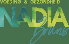 Logo Nadia Brans